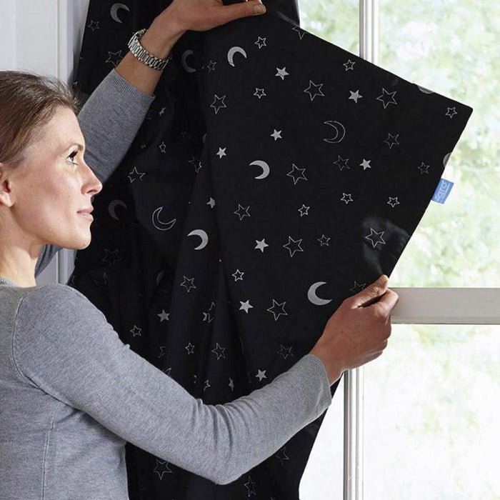 Gro Anywhere Blind - CanaBee Baby
