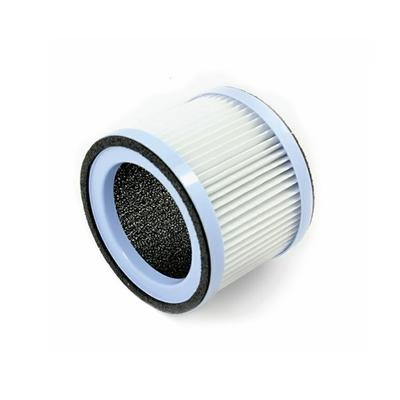 Duux Hepa Filter for Air Purifier - CanaBee Baby