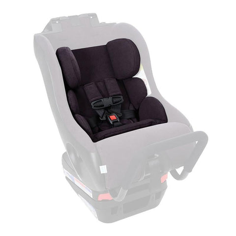 Clek Infant Thingy - CanaBee Baby