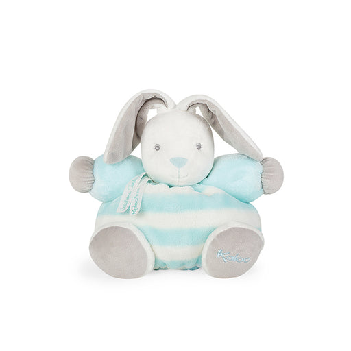Kaloo Bebe Pastel Rabbit Medium - CanaBee Baby