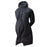 Kokoala The Original Long Coat Extension - Black - CanaBee Baby