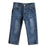 L&P Skateboard Style Pants for Baby/Children - Blue - CanaBee Baby