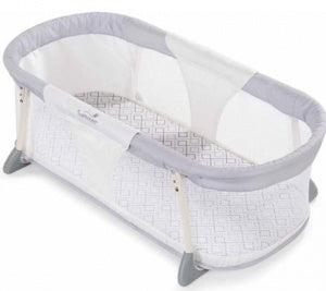 Summer Infant By Your Side Sleeper - Lock Link Fashion