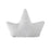 Lorena Canals Cushion Boat - White - CanaBee Baby