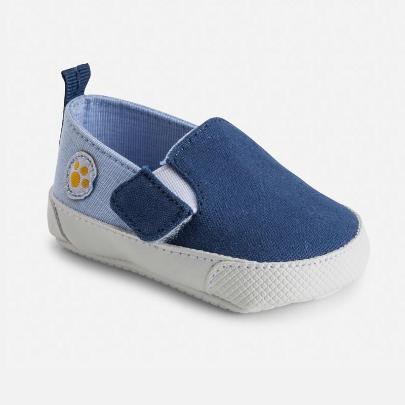 7f6ff5c0684 mayoral-boy shoes with riptape 7d6860f2-3793-479d-8019-a78a6992281f.jpg v 1511907310