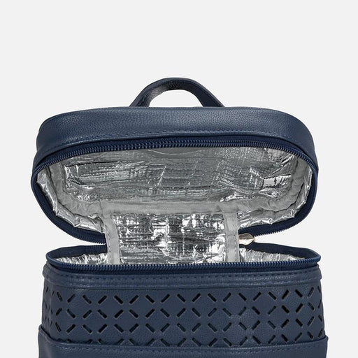 Mayoral Baby Cooler - Navy - CanaBee Baby 8bcd28885