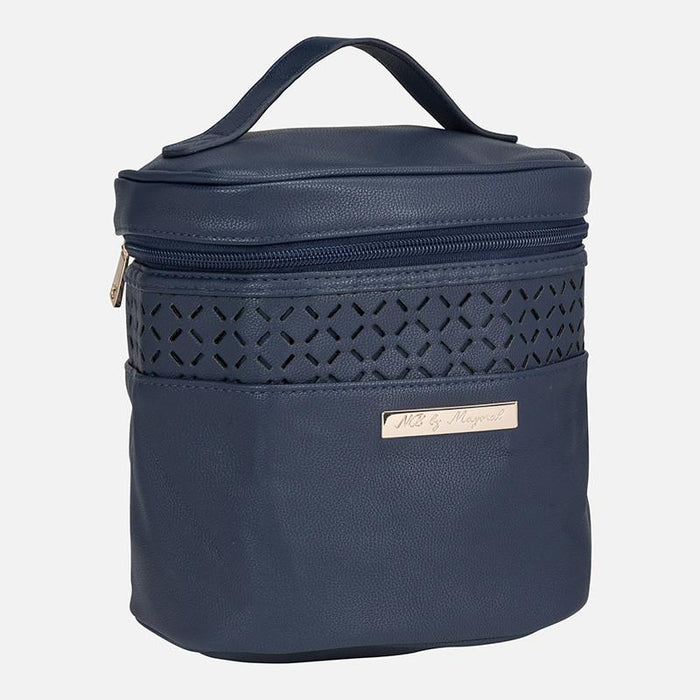 Mayoral Baby Cooler - Navy - CanaBee Baby