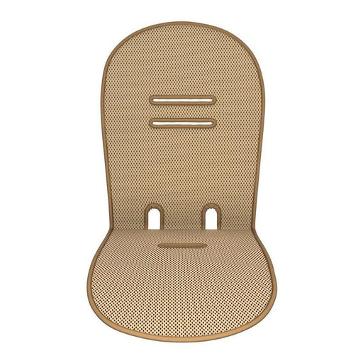 Mima Cool Seat Pad - Beige - CanaBee Baby