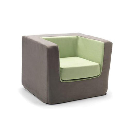 Monte Cubino Chair - CanaBee Baby