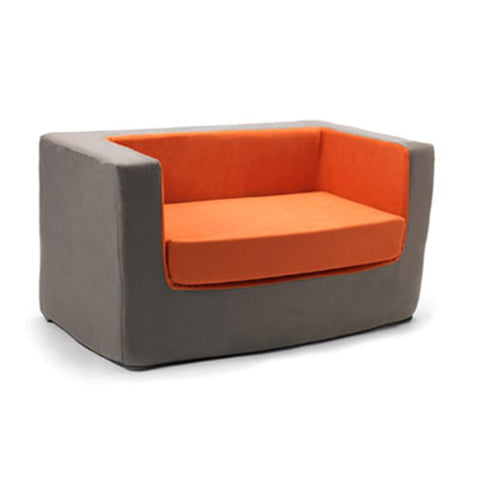 Monte Cubino Loveseat - CanaBee Baby
