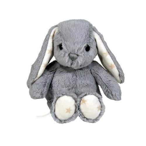 Cloud B Musical Plushies - Bunny - CanaBee Baby