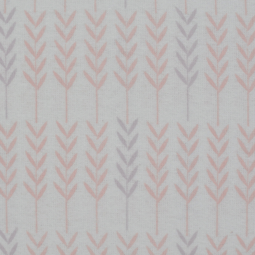 Piccolo Bambino Cotton Flannel Crib Sheet