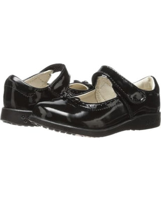 Pediped Isabella- Black