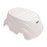 Peg Perego Step Stool White - CanaBee Baby