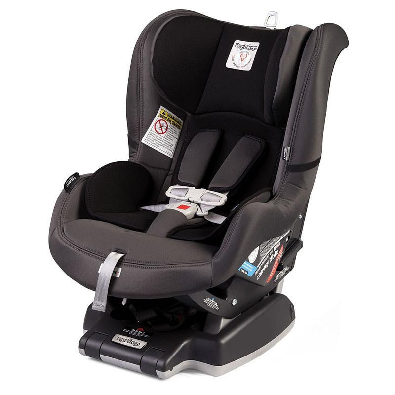 Peg Perego PV Convertible Car Seat - Atmosphere - CanaBee Baby