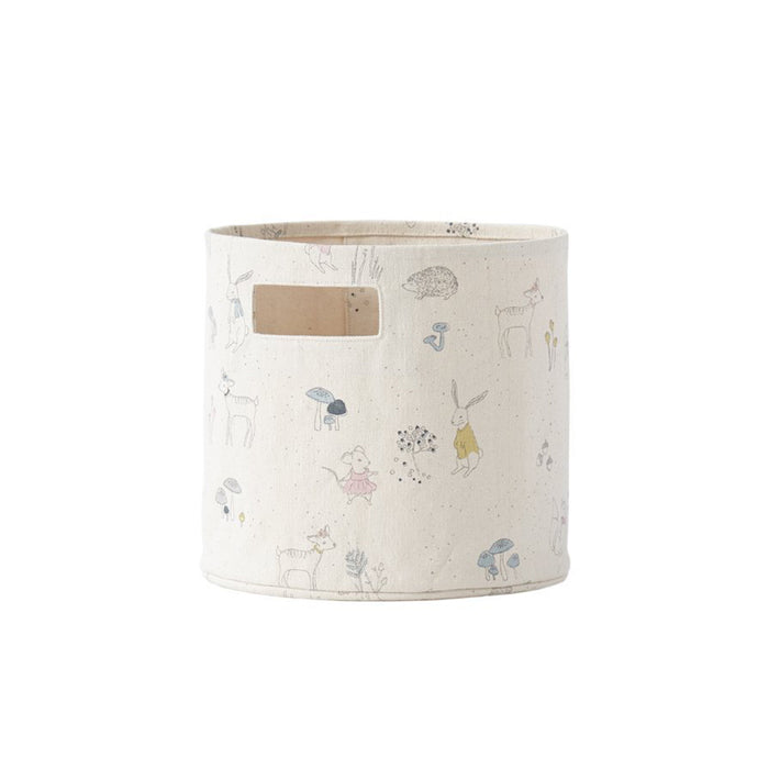 Petit Pehr Storage Pint - Magical Forest - CanaBee Baby