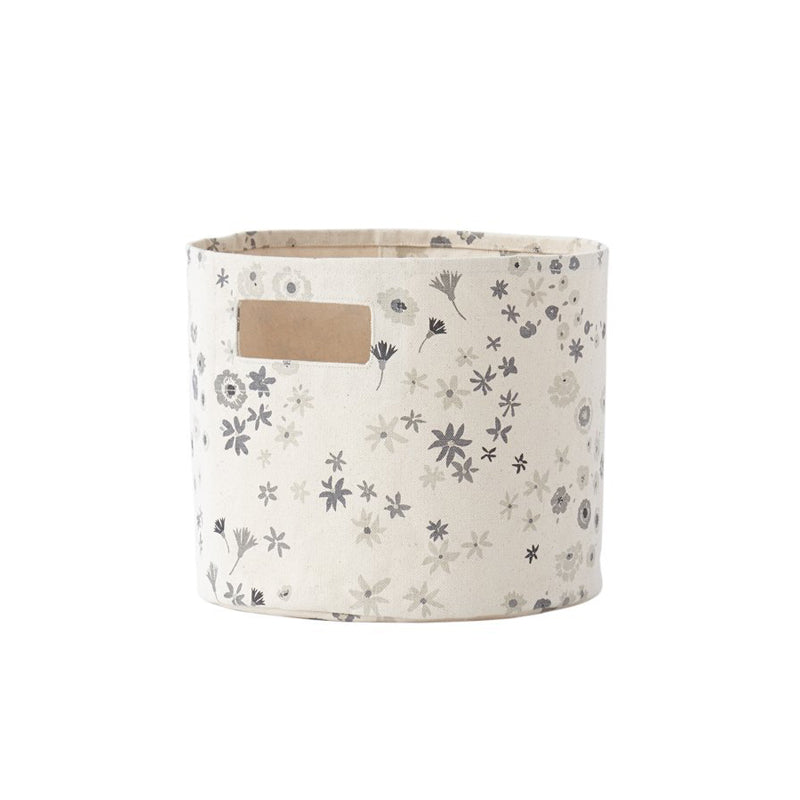 Petit Pehr Storage Pint - Meadow - CanaBee Baby