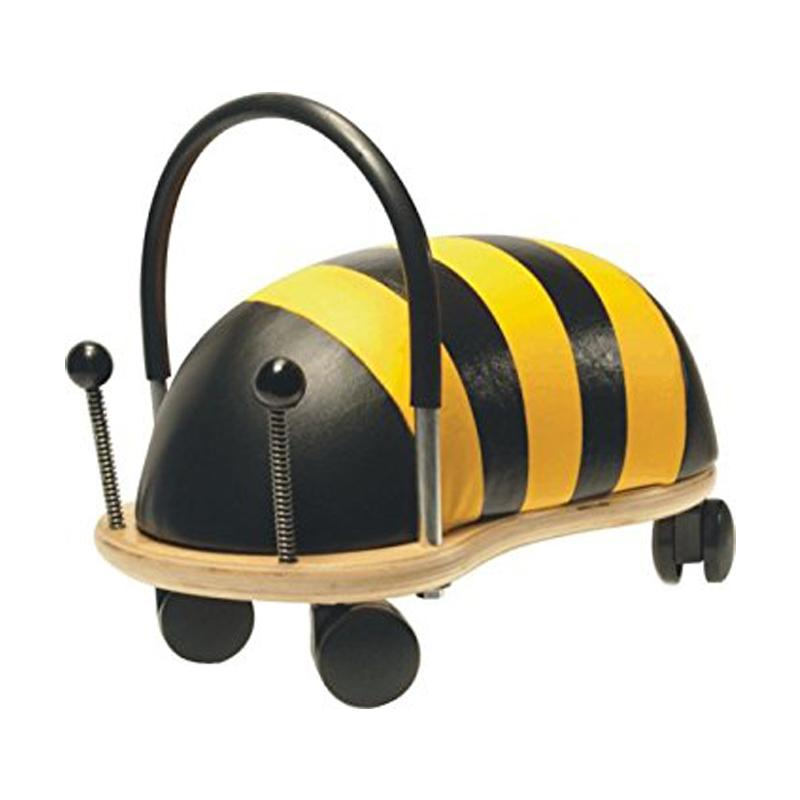 Prince Lionheart Wheely Bee Large - CanaBee Baby