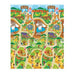 Prince Lionheart Everywhere PlayMAT City/Zoo