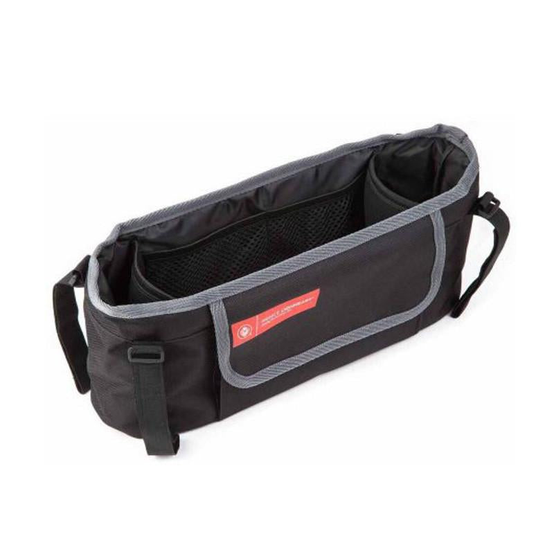 Prince Lionheart Stroller Organizer Tray 0356 - CanaBee Baby