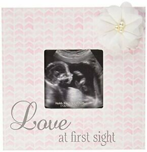 C.R.Gibson Carter's Love at First Sight Sonogram Frame 16507