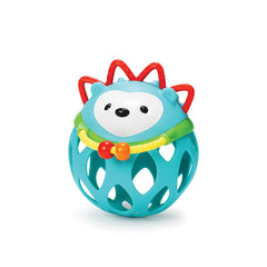 Skip Hop Explore & More Roll-around - Hedgehog - CanaBee Baby