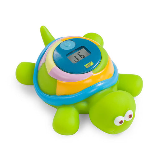 Summer Infant Turtle Temperature Tester