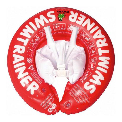 Swimtrainer Classic 3M-4Y - CanaBee Baby