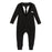 The Tiny Universe The Tiny Casual Suit - CanaBee Baby