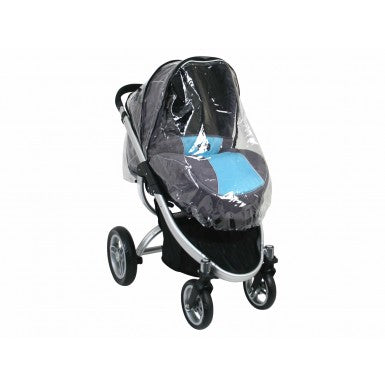 Valco Baby Snap Ultra Wind & Raincover