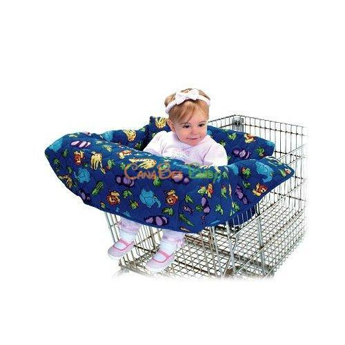 Clean Shopper - CanaBee Baby
