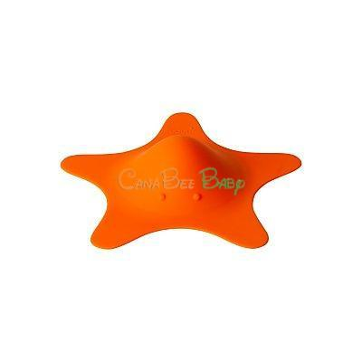 Boon Star Drain Cover - CanaBee Baby