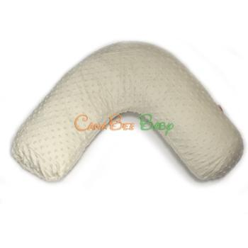 SE Multifunctional Pillow - CanaBee Baby
