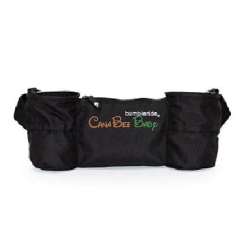 Bumbleride Parent Pack - CanaBee Baby