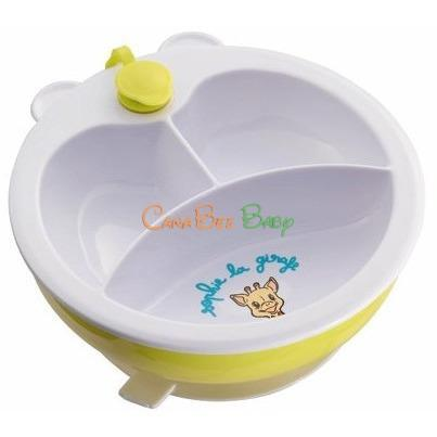 Vulli Sophie Heating Dish - CanaBee Baby