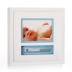 Pearhead I.D. Bracelet Frame - CanaBee Baby