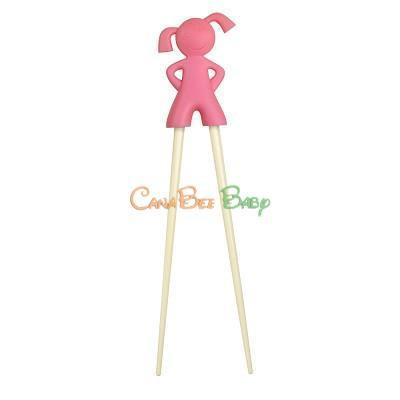 Fred & Friends Chopstick Kids Assorted - CanaBee Baby