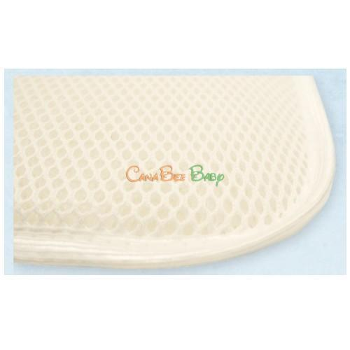 Lullaby Earth LCP70 Airflow Crib Topper - CanaBee Baby