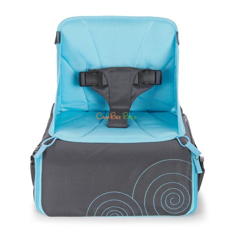 https://canabeebaby.com/ daily https://canabeebaby.com/products ...