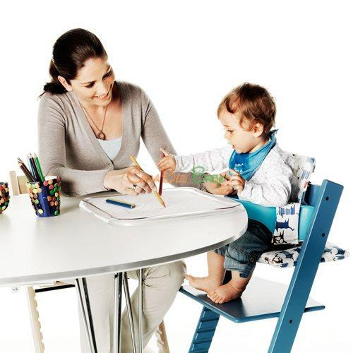 Stokke Table Top - CanaBee Baby