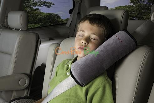 Diono Seatbelt Pillow - CanaBee Baby
