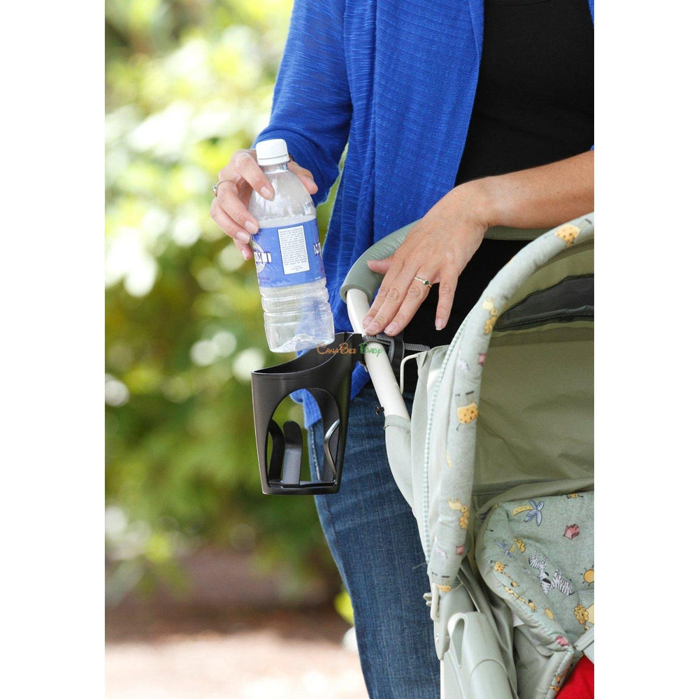 Diono Stroller Cup Holder - CanaBee Baby