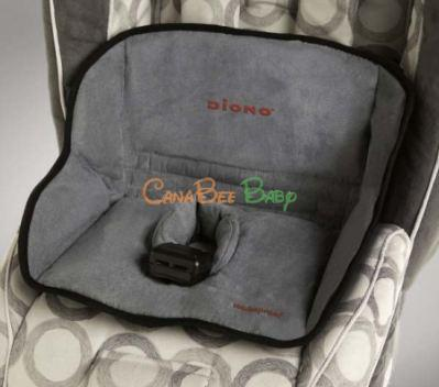 Diono Dry Seat - CanaBee Baby