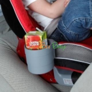 Diono Car Seat Cup Caddy - CanaBee Baby