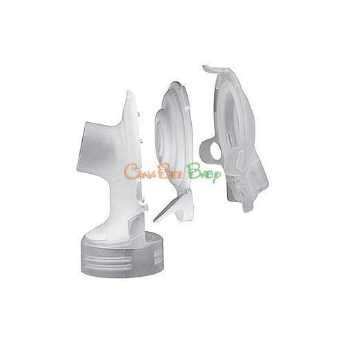 Medela Freestyle Spare Parts Kit - CanaBee Baby