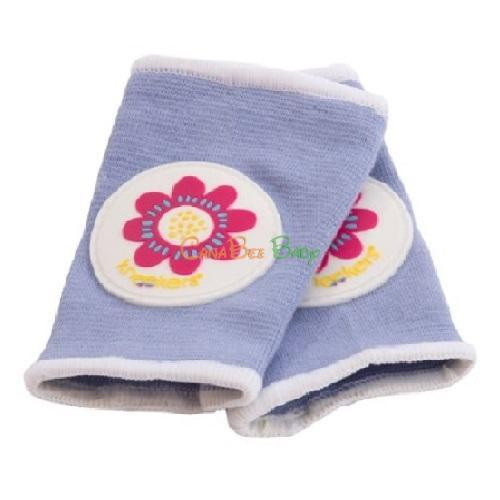 Kneekers Petal Power - CanaBee Baby