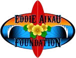Eddie Aikau Foundation