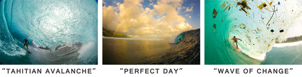 Zak Noyle Award Winning Photographs
