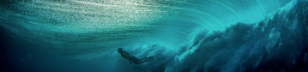 Check out the latest from Zak Noyle