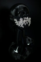 CRYSTAL MASK I